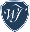 Woide Immobilien GmbH Logo